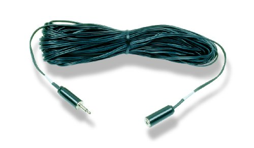 COOPER Atkins 9015 Extension Cable Thermistor, 50' Cable