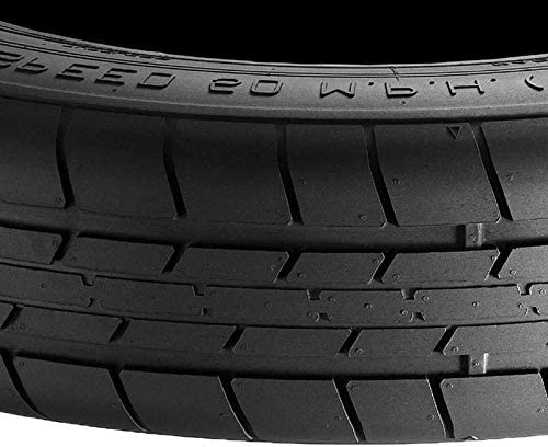 Kumho T21 Temporary Spare Radial Tire 165//90R17 116M