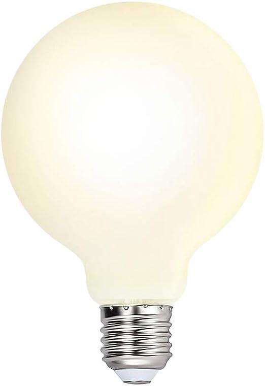 6x Grundig LED E27 Leuchtmittel Lampe Lampen Glühbirne Warmweiss 9w 806lm 3000k