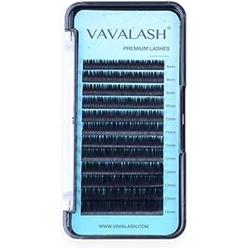 34f1a4e6fc8 Eyelash Extension 0.03 DD Curl Mink Eyelash Extensions Individual Lashes  Volume Faux Mink Eyelash Extension Supplies For Salon 8-14mm Mixed Tray  Silk ...