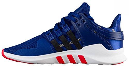 Adidas Attrezzature Di Supporto Adv M Mens Mysink Ac7184, Cblack, Ftwwht