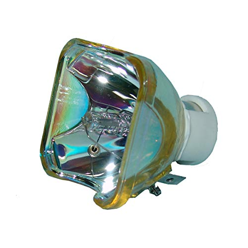 (LYTIO Economy for Canon LV-LP26 Projector Lamp (Bulb Only) LVLP26)