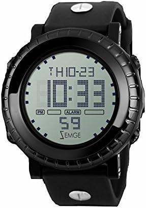 ZEMGE Reloj de Pulsera ZS0202