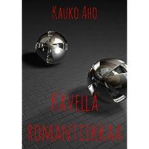 Kävellä romantiikkaa (Finnish Edition)