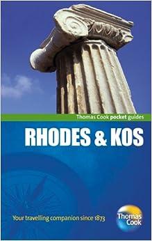 Rhodes & Kos (HotSpots)