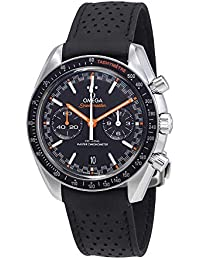 e715804d5bc Speedmaster Racing Automatic Chronograph Mens Watch 329.32.44.51.01.001 ·  Omega