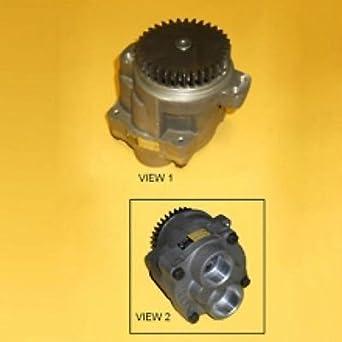 2335220 Pump Gp