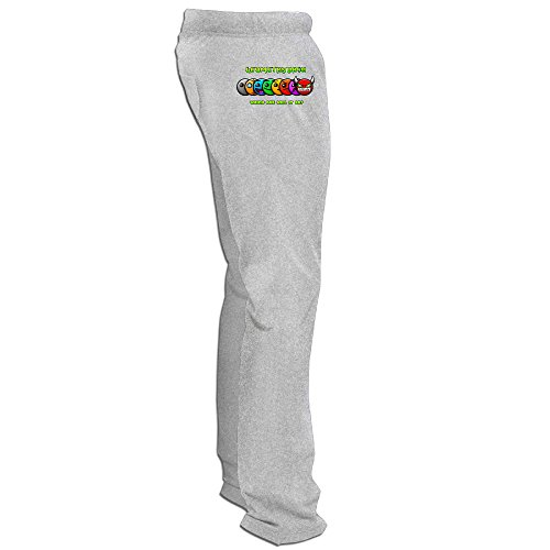 texhood-mens-geometry-dash-which-one-will-it-be-basketball-sport-shorts-size-m