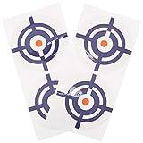 Crosman CS2LT Metal Spinning Target