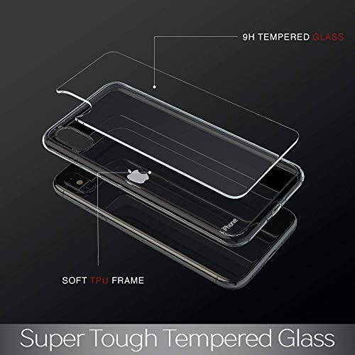 Buy bumper case iphone x