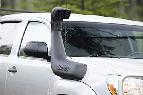 ARB SS171HP Safari Snorkel For Toyota Tacoma 2005-15 (V6 Only)