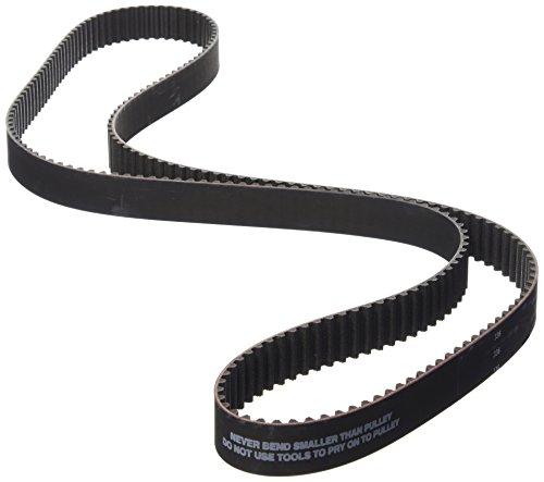 Gates T336 Timing Belt ()