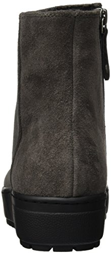 s.Oliver Women's 25429 Ankle Boots Grey (Anthracite 214) cheap sale ebay cheap pick a best buy cheap store professional 3noTwben