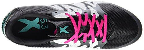 3 Adidas Mixte Fg Football ag 15 Chaussures De J B X rOxOzwpE