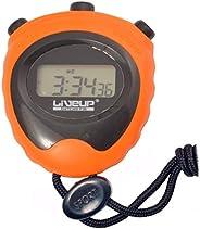 Liveup Sports Cronometro Stop Watch