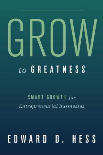 Resultado de imagem para Grow to Greatness