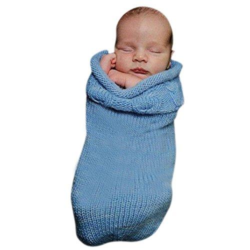 Choice Best Baby Prams - 4