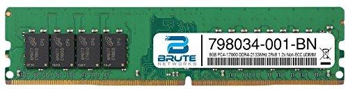 PC4-17000 CL-15 Dual-Channel MSL4U213FF16GX2 Memory Kit DIMM 32GB Mushkin SILVERLINE Series Non-ECC Stiletto V2 Silver Heatsink 2133MHz 2x16GB DDR4 Desktop DRAM 288-pin 1.2V RAM