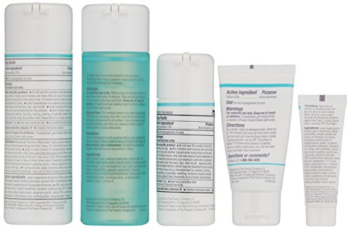 Proactiv 3Step Acne Treatment System (60 Day) by Proactiv (Image #5)