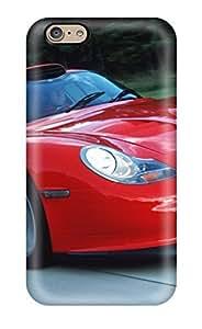 New DaziZIv954ahqLk Lamborghini Tpu Cover Case For Iphone 6