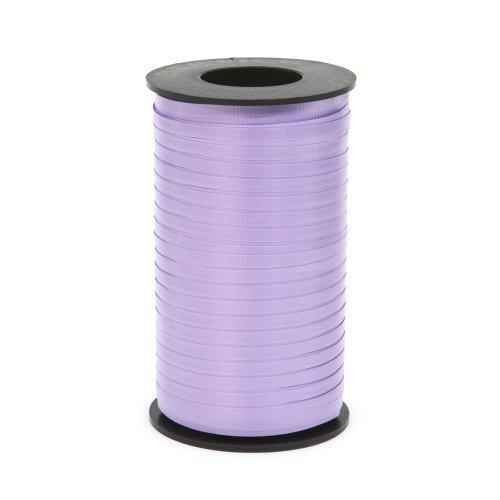 Berwick 242069 1 08 Splendorette Crimped Curling Ribbon, 3/16-Inch Wide by 500-Yard Spool, Lavender]()