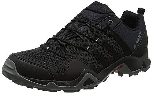 Hombre Senderismo Zapatillas Ax2r Colores Negbas Varios Grivis Terrex Adidas Para negbas De YSqHnw4