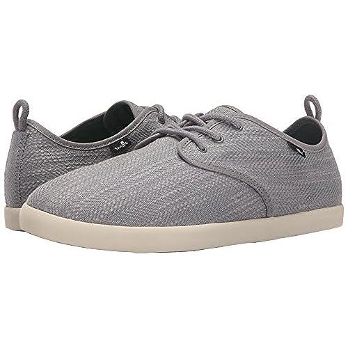 Sanuk Men's Guide TX Shoe as2nco