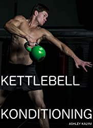 Kettlebell Konditioning (English Edition)