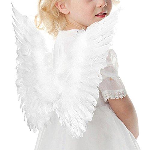 Bluec (Angel Boys Costumes)