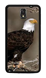 Eagle - Case for Samsung Galaxy Note 3
