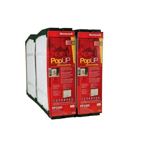 Honeywell - POPUP2400 POPUP Air Filter 16