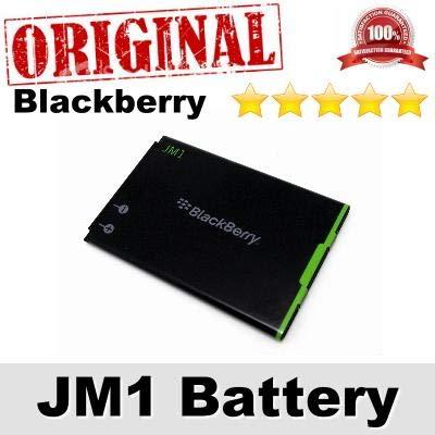 OEM Blackberry Battery JM1 1230mAh Standard Battery