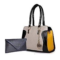 f122389733 Handbags  Buy Handbags and Clutch bags For Women online at best ...