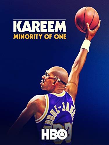 (Kareem: Minority of One)