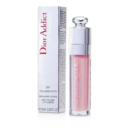 christian-dior-addict-lip-maximizer-high-volume-lip-plumper-for-women-02-ounce