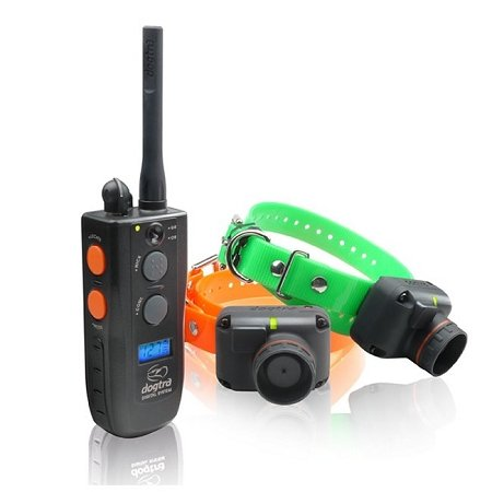 Training and Beeper 1 Mile 2 Dog Remote Trainer , ,Home, garden & living||Pet supplies||Dog