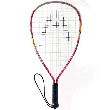Head Jazz Racquetball Racquet