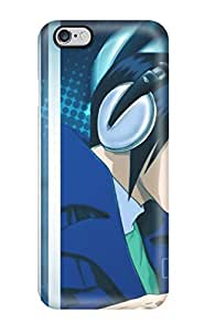 Rolando Sawyer Johnson's Shop Awesome Case Cover Compatible With Iphone 6 Plus - Bleach