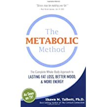 The Metabolic Method