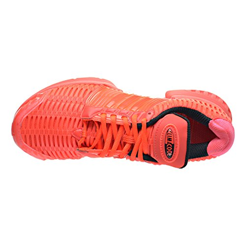 Adidas Clima Cool 1 Herenschoenen Solar Rood / Core Black Ba8575 (12 D (m) Us)