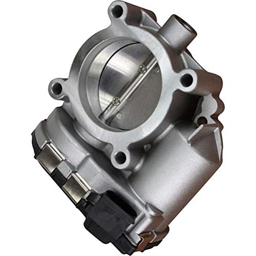 Throttle Body OE# 280750076: