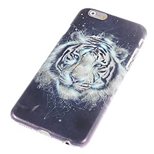 DK_iPhone 6 compatible Cartoon/Special Design/Novelty Back Cover