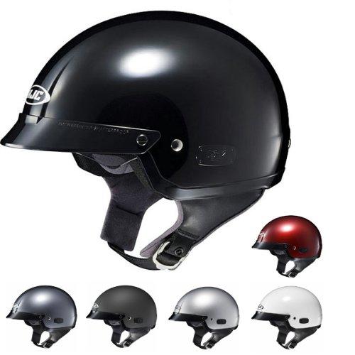 Jafrum Motorcycle Helmets - 4
