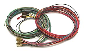 amazon com painless 21000 engine harness only for 20101 w o rh amazon com