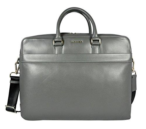 Cross Stone Softsided Briefcase (AC941264_1-18)