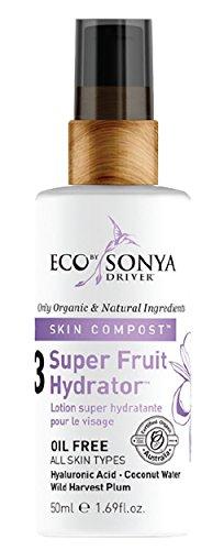Organic Skin Care Blog - 5