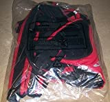 Hobie - Harness Convertible S/Md - 1378SM