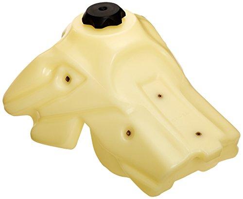 IMS 112242N2 Natural Large Fuel Tank - 3.2 Gallon Capacity