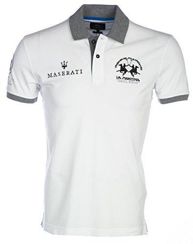 la-martina-polo-shirt-maserati-in-white