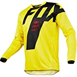 Fox Racing 2018 Youth 180 Jersey - Mastar